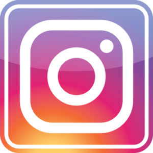 png-instagram-icon-0